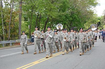 Woodland Park Centennial Parade 5-17-14  Photos by Chris Tompkins  (17)