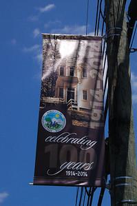 Woodland Park Centennial Parade 5-17-14  Photos by Chris Tompkins  (3)