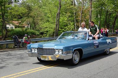 Woodland Park Centennial Parade 5-17-14  Photos by Chris Tompkins  (22)