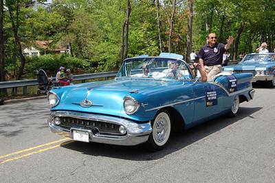 Woodland Park Centennial Parade 5-17-14  Photos by Chris Tompkins  (21)