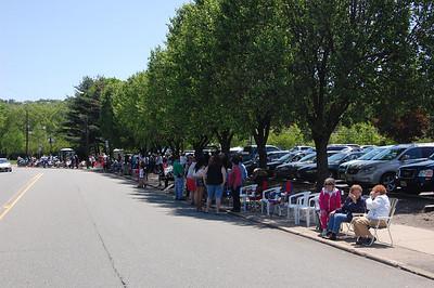Woodland Park Centennial Parade 5-17-14  Photos by Chris Tompkins  (2)