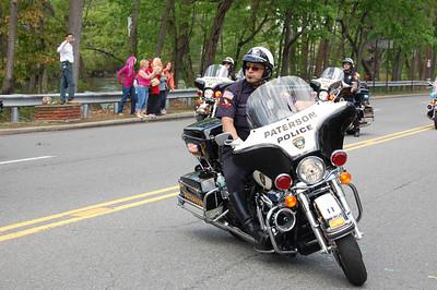 Woodland Park Centennial Parade 5-17-14  Photos by Chris Tompkins  (11)