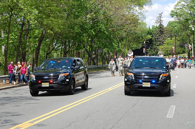 Woodland Park Centennial Parade 5-17-14  Photos by Chris Tompkins  (16)