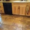 New Dishwasher installed May 2014.