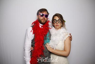 Adela + Matt 10.08.16