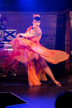 Burlesque-Beats-Credit-Nathaniel-Mason-7089