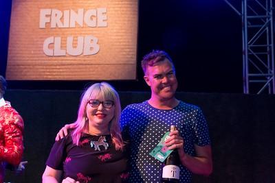 Fringe-Awards-Credit-Nathaniel-Mason-4824