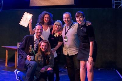 Fringe-Awards-Credit-Nathaniel-Mason-4872