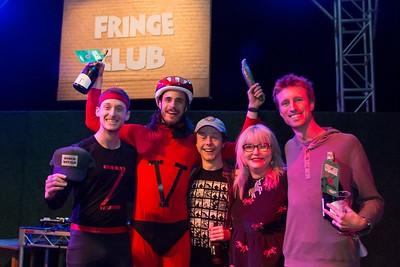 Fringe-Awards-Credit-Nathaniel-Mason-4820