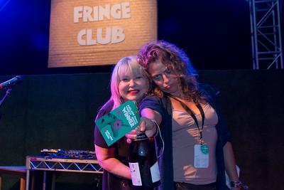 Fringe-Awards-Credit-Nathaniel-Mason-4861