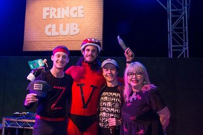 Fringe-Awards-Credit-Nathaniel-Mason-4818