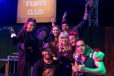 Fringe-Awards-Credit-Nathaniel-Mason-4864