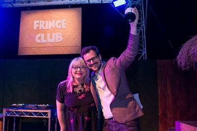 Fringe-Awards-Credit-Nathaniel-Mason-4843