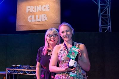 Fringe-Awards-Credit-Nathaniel-Mason-4858