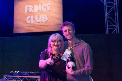 Fringe-Awards-Credit-Nathaniel-Mason-4814