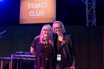 Fringe-Awards-Credit-Nathaniel-Mason-4847