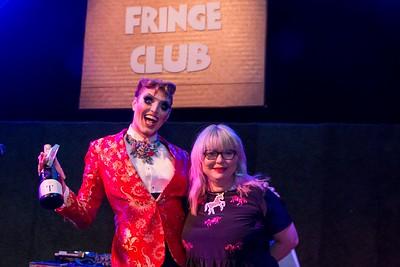 Fringe-Awards-Credit-Nathaniel-Mason-4826