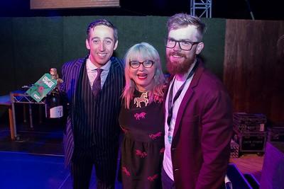 Fringe-Awards-Credit-Nathaniel-Mason-4810