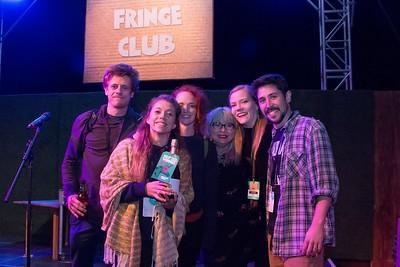 Fringe-Awards-Credit-Nathaniel-Mason-4813
