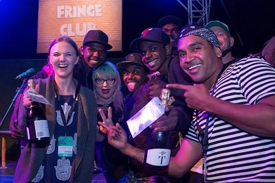 Fringe-Awards-Credit-Nathaniel-Mason-4837