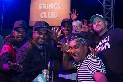 Fringe-Awards-Credit-Nathaniel-Mason-4833