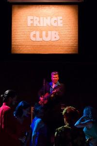 Fringe-Awards-Credit-Nathaniel-Mason-
