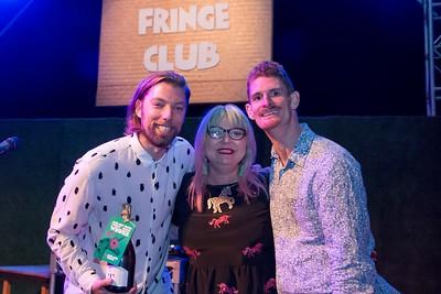 Fringe-Awards-Credit-Nathaniel-Mason-4856