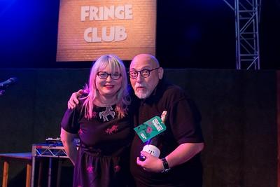 Fringe-Awards-Credit-Nathaniel-Mason-4839