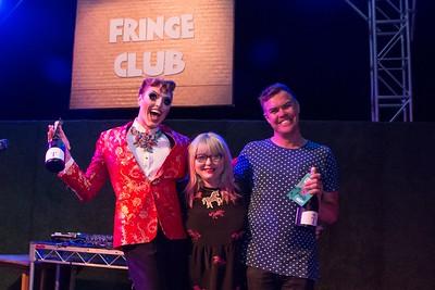 Fringe-Awards-Credit-Nathaniel-Mason-4831
