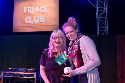 Fringe-Awards-Credit-Nathaniel-Mason-4850