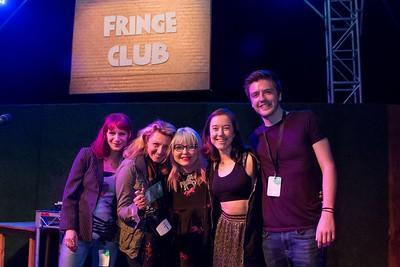 Fringe-Awards-Credit-Nathaniel-Mason-4853