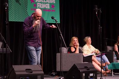 Fringe-Fling-Credit-Nathaniel-Mason-4121