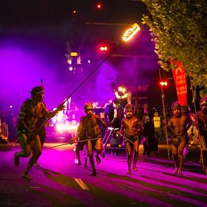 Fringe-Parade-Credit-Nathaniel-Mason-3857