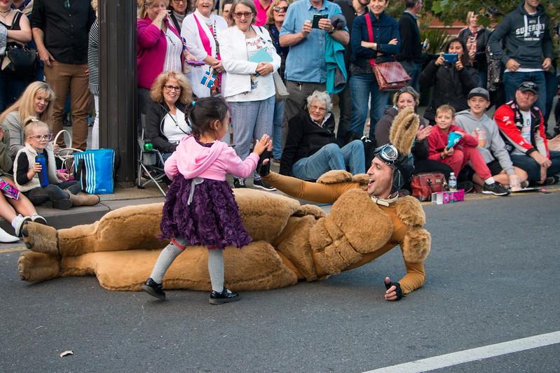 Fringe-Parade-Credit-Nathaniel-Mason-6526