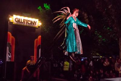 Fringe-Parade-Credit-Nathaniel-Mason-7011