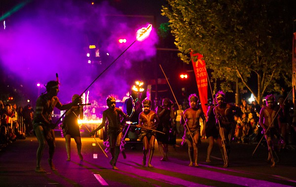 Fringe-Parade-Credit-Nathaniel-Mason-3856