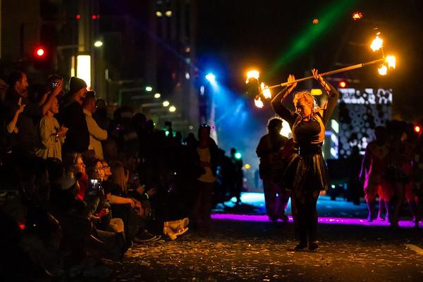 Fringe-Parade-Credit-Nathaniel-Mason-3922