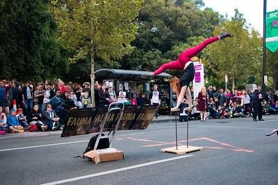 Fringe-Parade-Credit-Nathaniel-Mason-6437