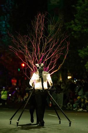 Fringe-Parade-Credit-Nathaniel-Mason-3866