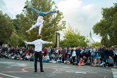Fringe-Parade-Credit-Nathaniel-Mason-6489