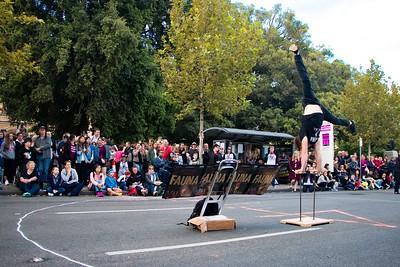 Fringe-Parade-Credit-Nathaniel-Mason-6441