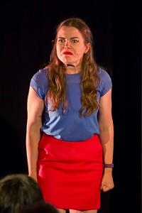 Juliette-Burton-Credit-Nathaniel-Mason-4802