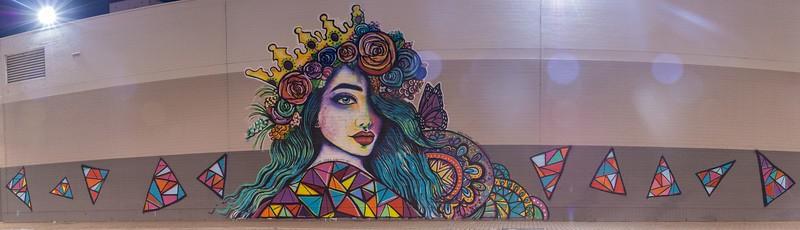 Playford-Street-Art-Credit-Nathaniel-Mason-