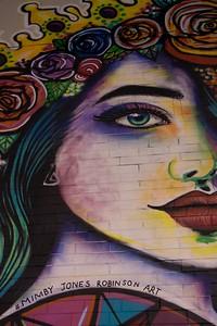 Playford-Street-Art-Credit-Nathaniel-Mason-0586