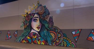 Playford-Street-Art-Credit-Nathaniel-Mason-0588