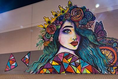 Playford-Street-Art-Credit-Nathaniel-Mason-0566