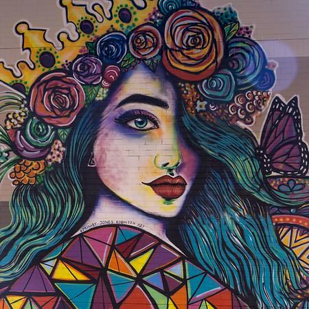 Playford-Street-Art-Credit-Nathaniel-Mason-0568