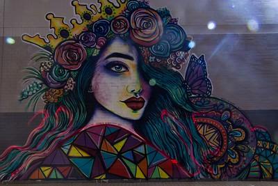 Playford-Street-Art-Credit-Nathaniel-Mason-0595