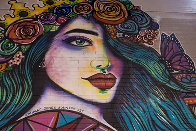 Playford-Street-Art-Credit-Nathaniel-Mason-0585