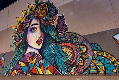 Playford-Street-Art-Credit-Nathaniel-Mason-0567
